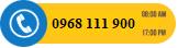0968111900